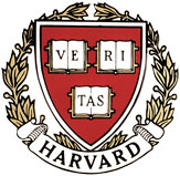 So hit the line for Harvard